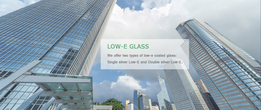 Bent Glass,Curved tempered glass,Glass Facades,Architectural